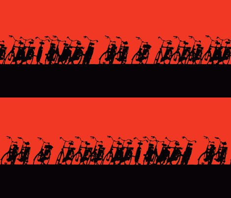 Rrrrrbicycles_silhouettes_2_shop_preview