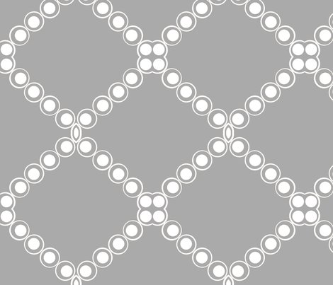 Rgrey_circles_shop_preview