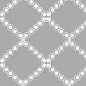 Rgrey_circles_shop_thumb