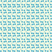 Rscans_forspoonflower_06b_shop_thumb