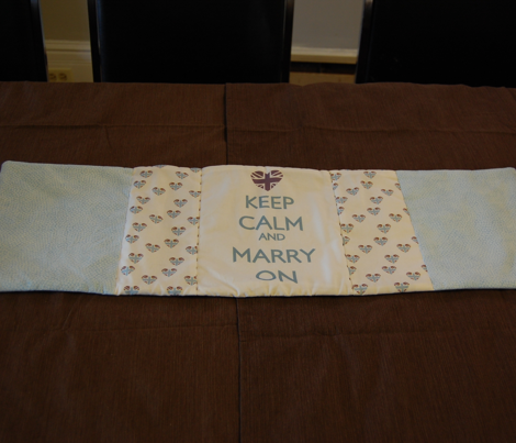 Rrrkeep_calm_and_marry_on_fabric.ai_comment_220825_preview
