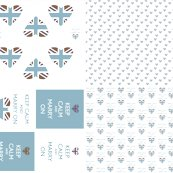 Rrrkeep_calm_and_marry_on_fabric.ai_shop_thumb