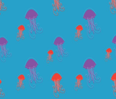 Rrrrrrregina_milicia_jellyfish_craze_shop_preview