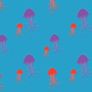 regina_milicia_jellyfish_craze