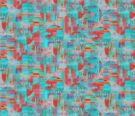 Rrrrrrcirccle-work-2-on-sizzle-w-bluer-reds-half_drop_v2_shop_preview