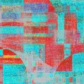 Rrrrrrcirccle-work-2-on-sizzle-w-bluer-reds-half_drop_v2_shop_thumb