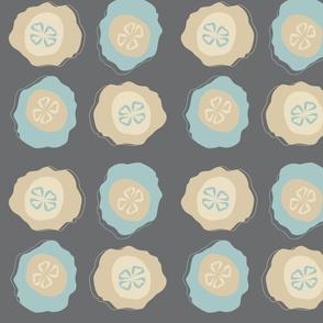 Sea_Flowers