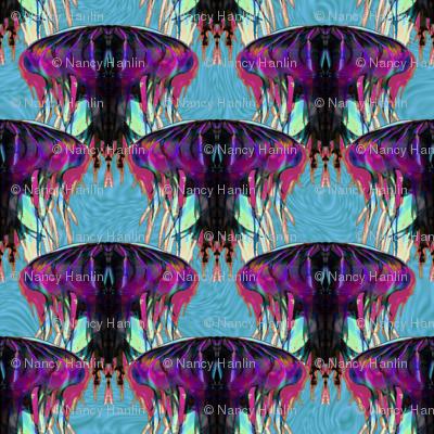 JellyFishInvasion