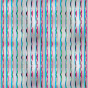 Fabulous Stripes (small)