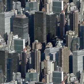 NYC Cool