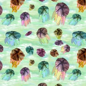 palomas_jelly_fish_garden