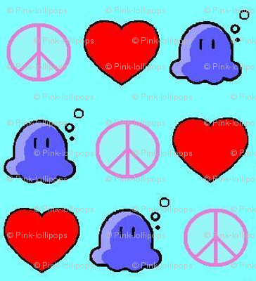 Peace_Love_Jellyfish