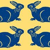 Rrrrrrcute_bunny_repeat-2_shop_thumb