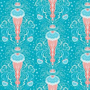 Jelly Nouveau