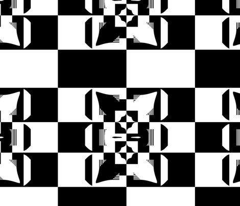 Rrblocky-007_shop_preview