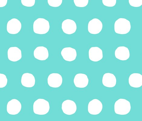 Rrrjumbo_dots_in_aqua_and_white__shop_preview