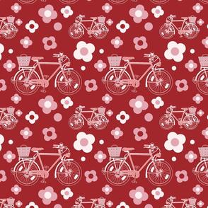 bike_on