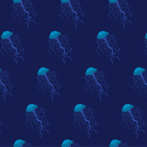 chipmanc_jellyfish_pattern