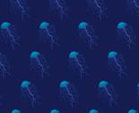 Rrrchipmanc_jellyfish_pattern.pdf_thumb