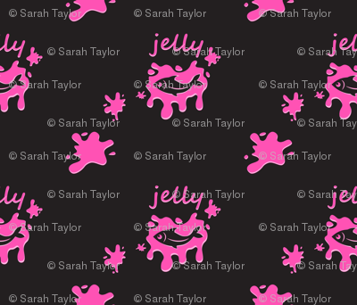 Rrrrrrrtaylors_jellyfish_final.ai_preview