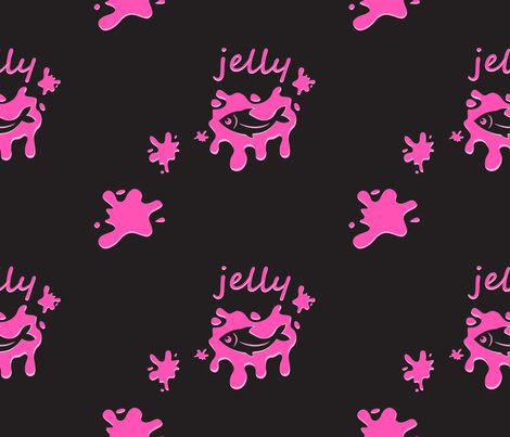 Rrrrrrrtaylors_jellyfish_final.ai_shop_preview