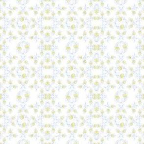 tie_rosemaling_pattern_White-01