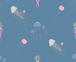 Rrpattern_jellyfish_final.ai_thumb