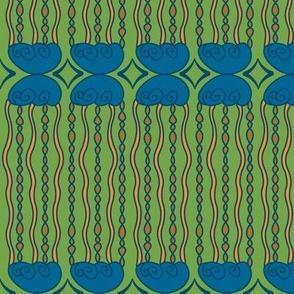 swirly_green