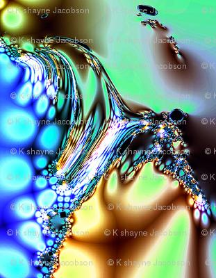 Splash_E2