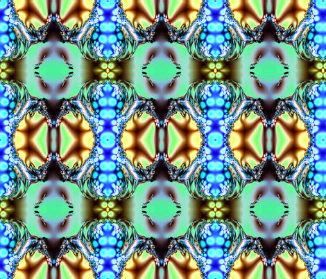 Splash_E2 fabric by k_shaynejacobson on Spoonflower - custom fabric