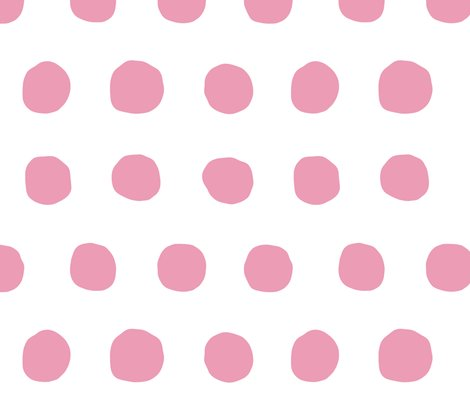 Rrrrjumbo_dots_in_peony_and_white__shop_preview