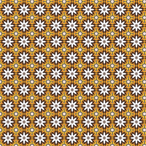 Toshio's Sparkbox fabric by siya on Spoonflower - custom fabric