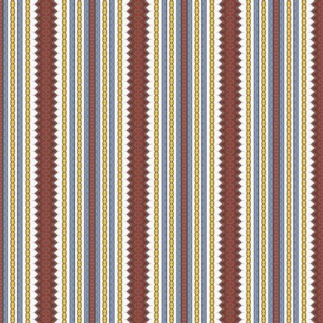 Rrtoshio_s_stripes_shop_preview