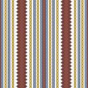Rrtoshio_s_stripes_shop_thumb