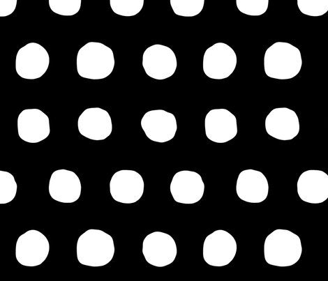 Rrjumbo_dots_in_black_white__shop_preview