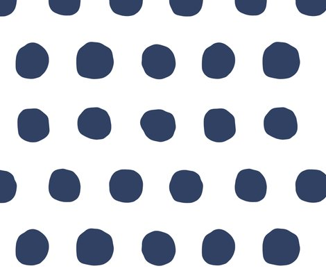 Rrjumbo_dots_in_navy_white__shop_preview