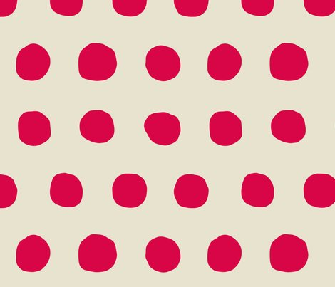 Rrjumbo_dots_in_rouge_natural__shop_preview