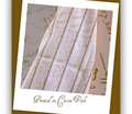 Rrrfrench_script_creamsicle_stripe_comment_143876_thumb