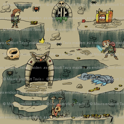 Dungeon_Adventure2