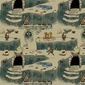 Rrrdungeon_adventure2_shop_thumb