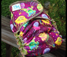 Rrrrrrjellyfish-paars2_comment_443023_thumb