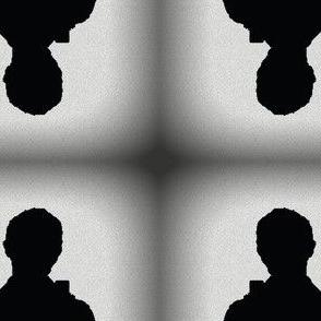 Sherlock's