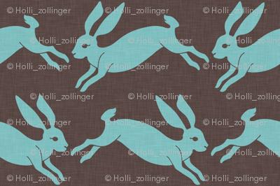 rabbit_winter