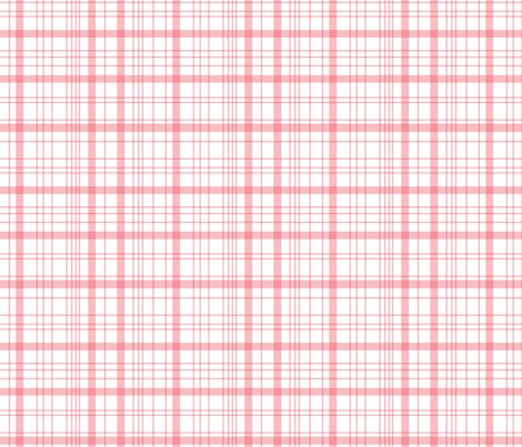 Rrlittlelambs_checkedcoord-pink.ai_shop_preview