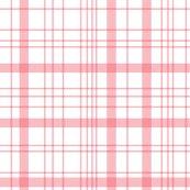Rrlittlelambs_checkedcoord-pink.ai_shop_thumb