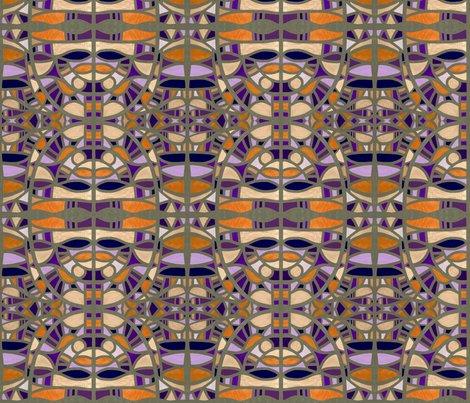 Rrrrrrrrrthree-doubled-horizontal_orange_purple_shop_preview