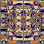 Rrrrrrrrrthree-doubled-horizontal_orange_purple_shop_thumb