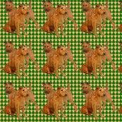 Rrirish_terriers_with_shamrocks_shop_thumb