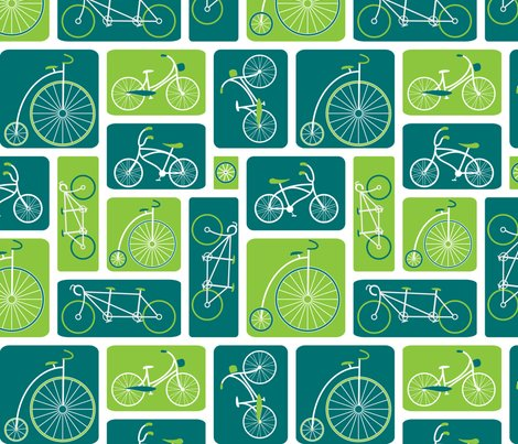 Rrrgreen-bicycle-love_shop_preview