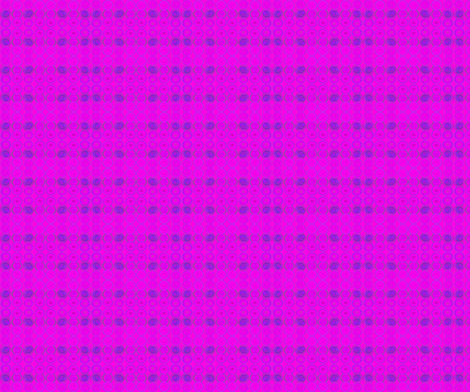 Swirly Circles fabric by robin_rice on Spoonflower - custom fabric